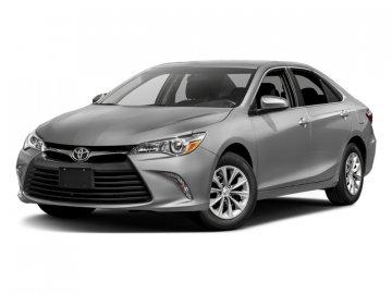 Used-2017-Toyota-Camry-LE-Auto