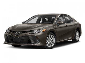 New-2018-Toyota-Camry-XLE-Auto