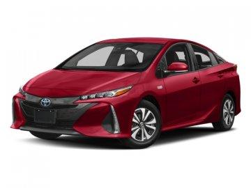 New-2018-Toyota-Prius-Prime-Plus