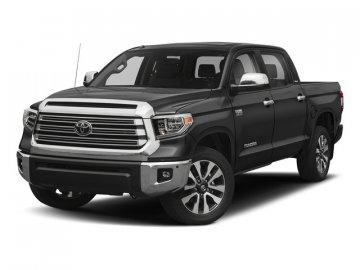 New-2018-Toyota-Tundra-SR5-CrewMax-55'-Bed-57L-FFV