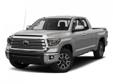 New-2018-Toyota-Tundra-Limited-Double-Cab-65'-Bed-57L-FFV