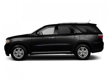 Used-2011-Dodge-Durango-AWD-4dr-Crew