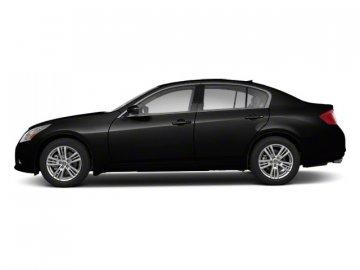 Used-2012-Infiniti-G37-Sedan-4dr-x-AWD