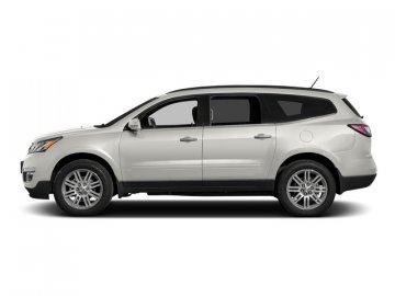 Used-2015-Chevrolet-Traverse-FWD-4dr-LT-w-2LT