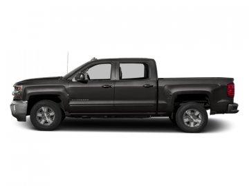 Used-2016-Chevrolet-Silverado-1500-4WD-Crew-Cab-1435-LT-w-2LT