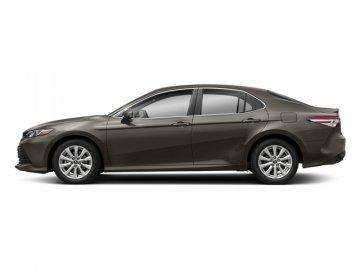 New-2018-Toyota-Camry-LE-Auto