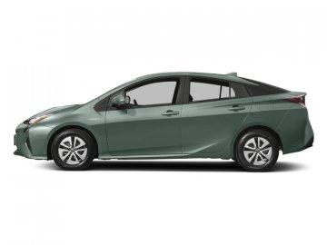 New-2018-Toyota-Prius-Two-Eco