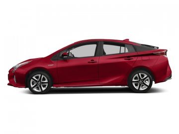 New-2018-Toyota-Prius-Four-Touring