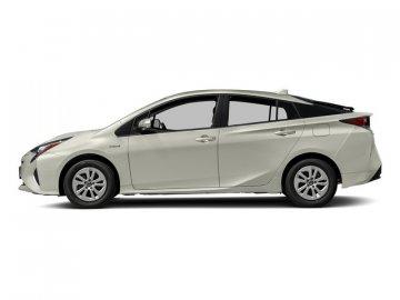 New-2018-Toyota-Prius-Two
