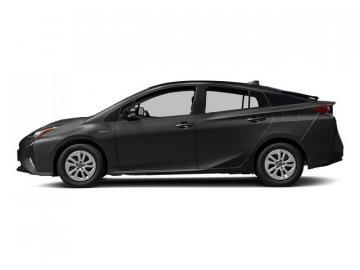 New-2018-Toyota-Prius-Three