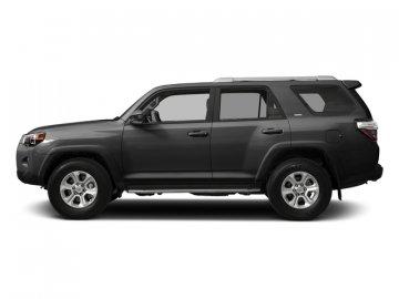New-2018-Toyota-4Runner-SR5-Premium-4WD