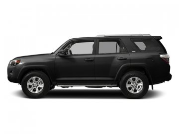 New-2018-Toyota-4Runner-SR5-4WD