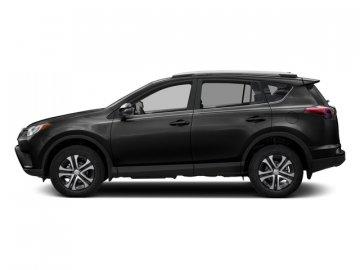 New-2018-Toyota-RAV4-LE-AWD
