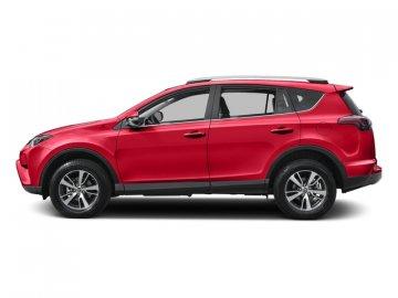 New-2018-Toyota-RAV4-XLE-AWD