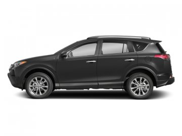 New-2018-Toyota-RAV4-Limited-AWD