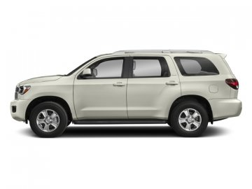 New-2018-Toyota-Sequoia-Platinum-4WD