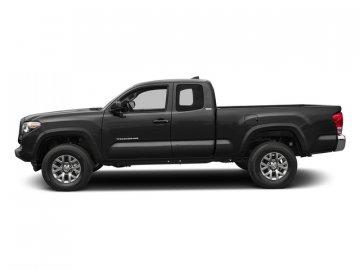 New-2018-Toyota-Tacoma-SR5-Access-Cab-6'-Bed-V6-4x4-AT