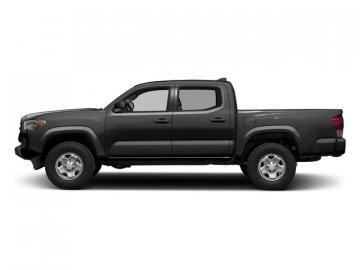New-2018-Toyota-Tacoma-SR-Double-Cab-5'-Bed-V6-4x4-AT