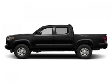 New-2018-Toyota-Tacoma-SR-Double-Cab-5'-Bed-V6-4x4-AT