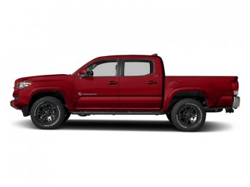 New-2018-Toyota-Tacoma-SR5-Double-Cab-5'-Bed-V6-4x4-AT