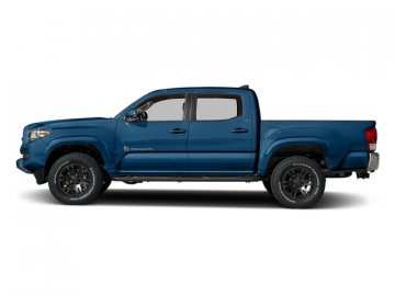 New-2018-Toyota-Tacoma-SR5-Double-Cab-5'-Bed-V6-4x2-AT