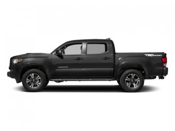New-2018-Toyota-Tacoma-TRD-Sport-Double-Cab-5'-Bed-V6-4x4-AT
