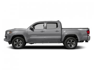 New-2018-Toyota-Tacoma-TRD-Sport-Double-Cab-6'-Bed-V6-4x4-AT