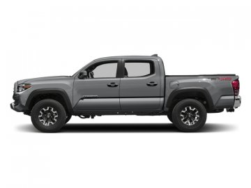 New-2018-Toyota-Tacoma-TRD-Off-Road-Double-Cab-5'-Bed-V6-4x4-AT