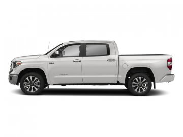 New-2018-Toyota-Tundra-Limited-CrewMax-55'-Bed-57L-FFV