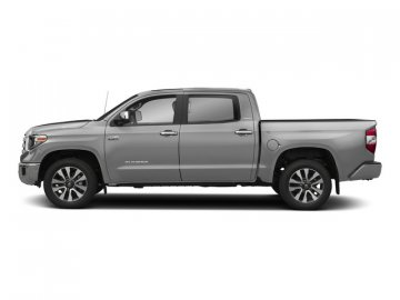 New-2018-Toyota-Tundra-SR5-CrewMax-55'-Bed-46L