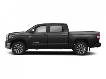 New-2018-Toyota-Tundra-SR5-CrewMax-55'-Bed-57L-FFV
