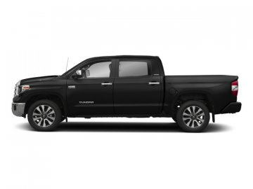 New-2018-Toyota-Tundra-Platinum-CrewMax-55'-Bed-57L-FFV