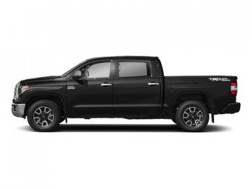 New-2018-Toyota-Tundra-1794-Edition-CrewMax-55'-Bed-57L-FFV