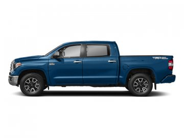 New-2018-Toyota-Tundra-1794-Edition-CrewMax-55'-Bed-57L-FFV