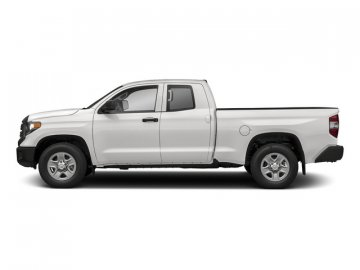 New-2018-Toyota-Tundra-SR5-Double-Cab-65'-Bed-46L
