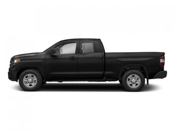 New-2018-Toyota-Tundra-SR5-Double-Cab-65'-Bed-57L-FFV