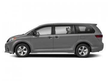 New-2018-Toyota-Sienna-LE-FWD-8-Passenger