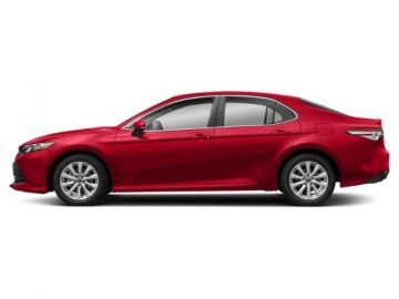 New-2019-Toyota-Camry-LE-Auto