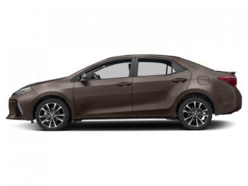 New-2019-Toyota-Corolla-SE-CVT