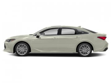 New-2019-Toyota-Avalon-Hybrid-Limited