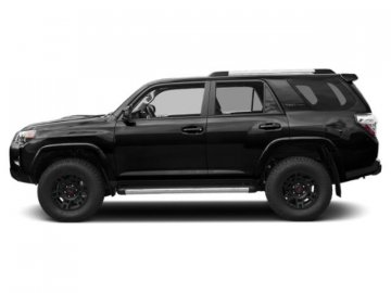 New-2019-Toyota-4Runner-TRD-Off-Road-Premium-4WD