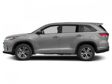 New-2019-Toyota-Highlander-XLE-V6-AWD