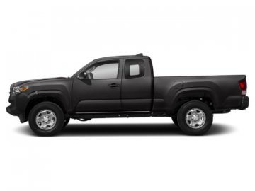 New-2019-Toyota-Tacoma-SR-Access-Cab-6'-Bed-I4-AT