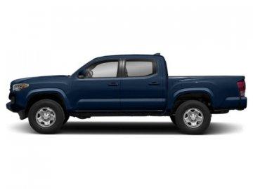 New-2019-Toyota-Tacoma-SR5-Double-Cab-5'-Bed-V6-AT