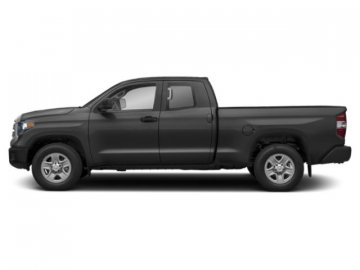 New-2019-Toyota-Tundra-SR5-Double-Cab-65'-Bed-57L-FFV