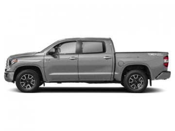 New-2019-Toyota-Tundra-1794-Edition-CrewMax-55'-Bed-57L