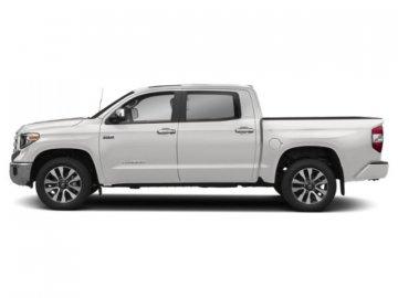New-2019-Toyota-Tundra-SR5-CrewMax-55'-Bed-46L