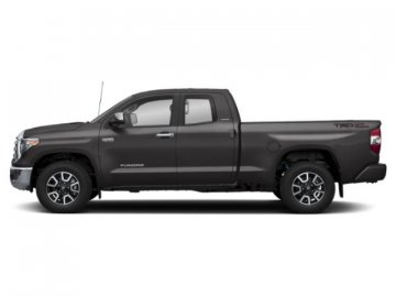 New-2019-Toyota-Tundra-SR5-CrewMax-55'-Bed-57L-FFV