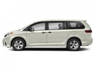 New-2019-Toyota-Sienna-XLE-Premium-FWD-8-Passenger