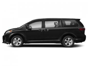 New-2019-Toyota-Sienna-Limited-Premium-AWD-7-Passenger